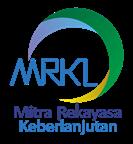 Mirekel_logo